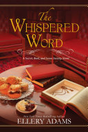 The Whispered Word Pdf/ePub eBook
