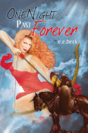 Pdf One Night Past Forever