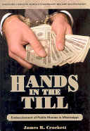 Hands in the Till ebook