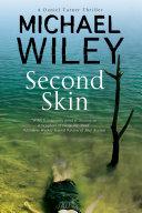 Second Skin [Pdf/ePub] eBook