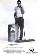 Modern Sanitation and Building Maintenance
