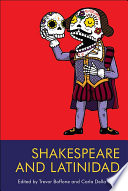 Shakespeare and Latinidad