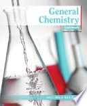 General Chemistry Experiments  Revised Second Edition