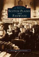 Scotch Plains and Fanwood