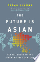 The Future Is Asian Book PDF