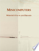 Minicomputers