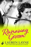 Runaway Groom: I Do, I Don't