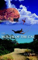 The Mouth of the Cat