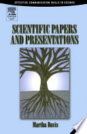 Scientific Papers and Presentations