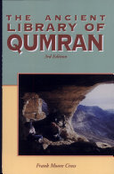 The Ancient Library of Qumran [Pdf/ePub] eBook