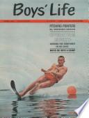 Aug 1965