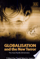 Globalisation And The New Terror Book PDF
