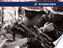 Manuals Combined  U S  Marine Corps Basic Reconnaissance Course  BRC  References