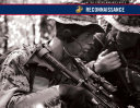 Pdf Manuals Combined: U.S. Marine Corps Basic Reconnaissance Course (BRC) References Telecharger