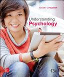 Understanding Psychology  Bound  Book