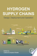 Hydrogen Supply Chain
