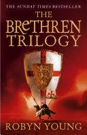 The Brethren Trilogy