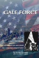 Pdf Gale Force--Gale Cincotta