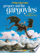 Gregory and the Gargoyles  6   The Magicians  Book