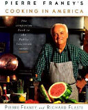 Pierre Franey s Cooking in America