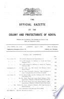 1925年4月1日
