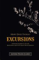 Excursions [Pdf/ePub] eBook