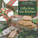 Gifts from the Kitchen
