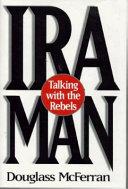 IRA Man