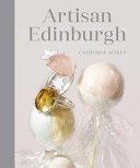 Artisan Edinburgh
