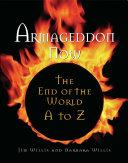 Armageddon Now ebook