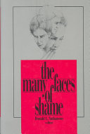 Pdf The Many Faces of Shame
