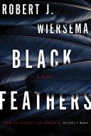 Black Feathers [Pdf/ePub] eBook