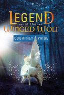 Legend of the Winged Wolf