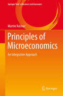 Pdf Principles of Microeconomics Telecharger