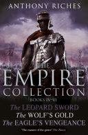 The Empire Collection Volume II