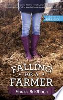 Falling for a Farmer