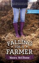 Falling for a Farmer Pdf/ePub eBook