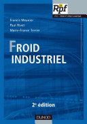 Froid industriel - 2ème édition [Pdf/ePub] eBook