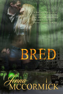 B Cubed Book 2: Bred Pdf/ePub eBook
