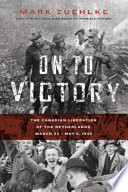 Download On to Victory Pdf