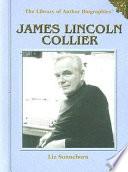 James Lincoln Collier Book PDF