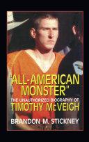 All-American Monster