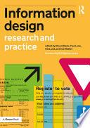 Information Design Book