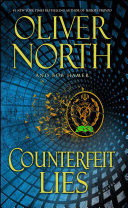 Counterfeit Lies Pdf/ePub eBook