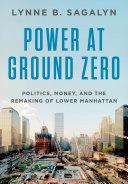 Power at Ground Zero Pdf/ePub eBook