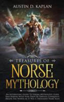 Treasures Of Norse Mythology