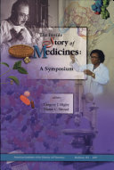 The Inside Story of Medicines