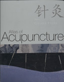 Atlas of Acupuncture and Cards Package
