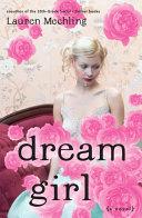 Dream Girl [Pdf/ePub] eBook