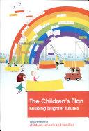 The children's plan